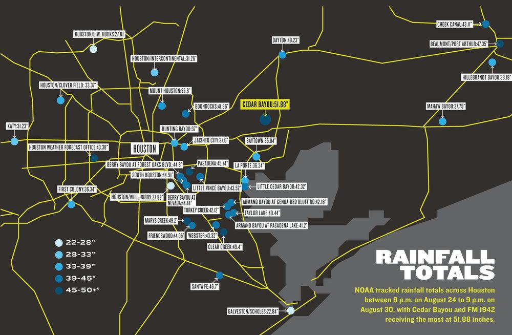 Harvey_numbers_rainfall_bmhbrg.jpg