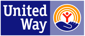 1 - United Way.png