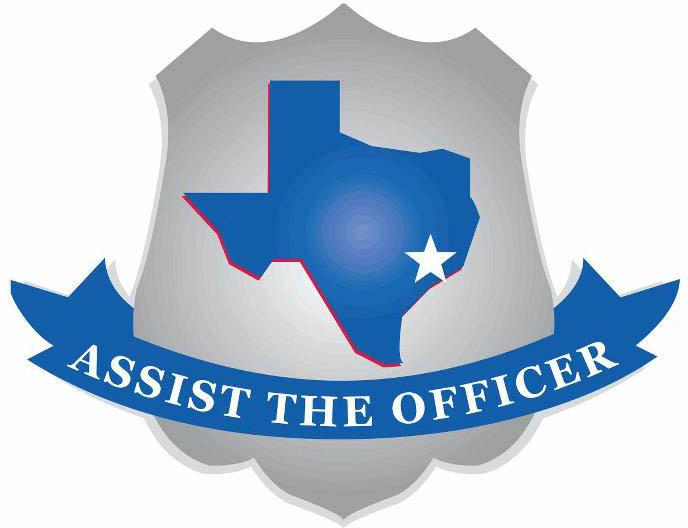 2 - Assist The Officer.jpg