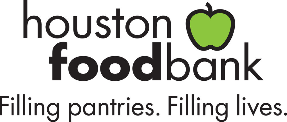 5 - Houston Food Bank.jpg