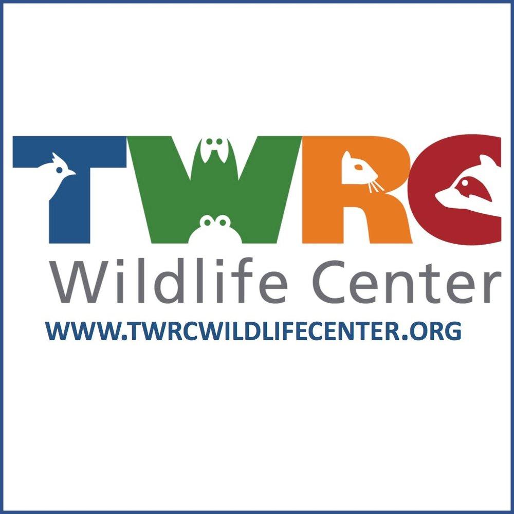 6 - TWRC.jpg