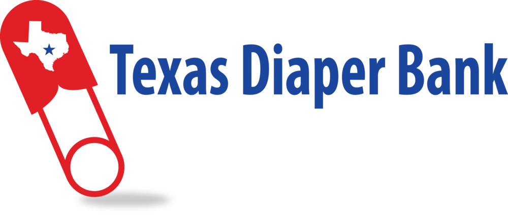 10 - Texas Diaper Bank.png