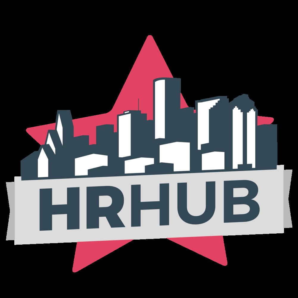 8 - HRHub.png