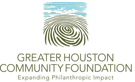 9 - Greater Houston Community Foundation.jpg