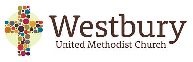 11 - Westbury UMC.png