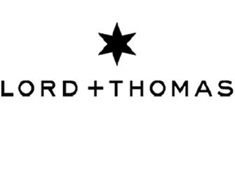 Lord + Thomas 4.png