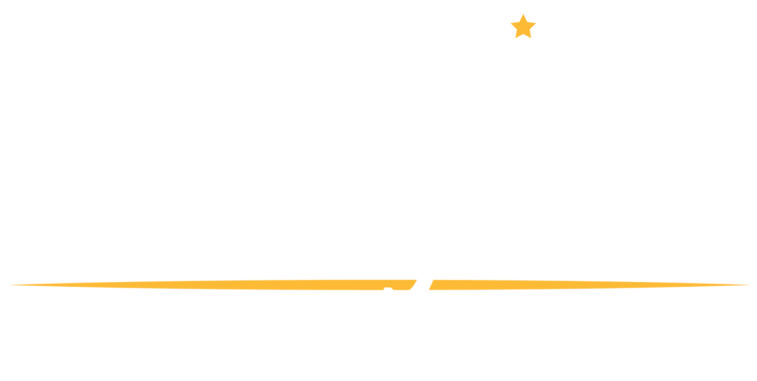 Kevin Meyer for Lt. Governor
