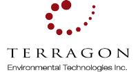 Terragon.png