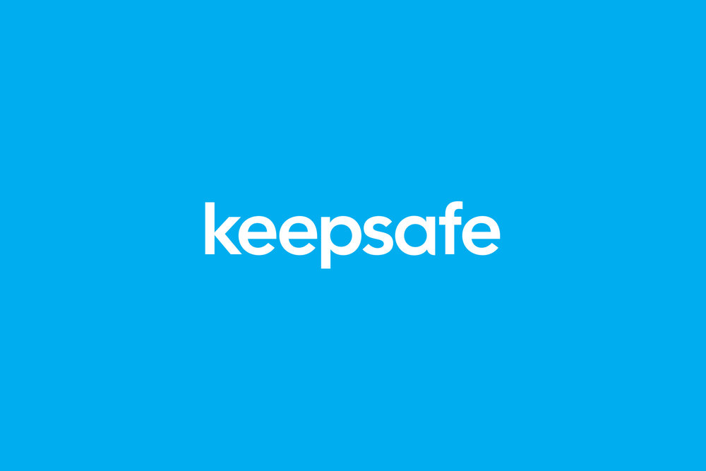 Anagraph-Keepsafe-logo.jpeg