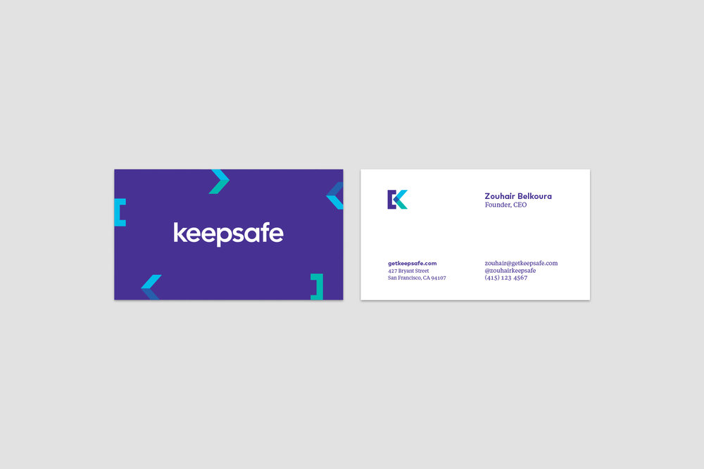 Anagraph-Keepsafe-BizCard.jpeg