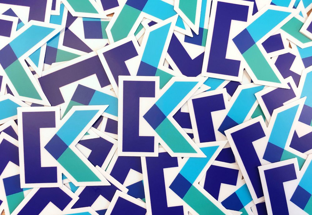 Anagraph-Keepsafe-Stickers2.jpg