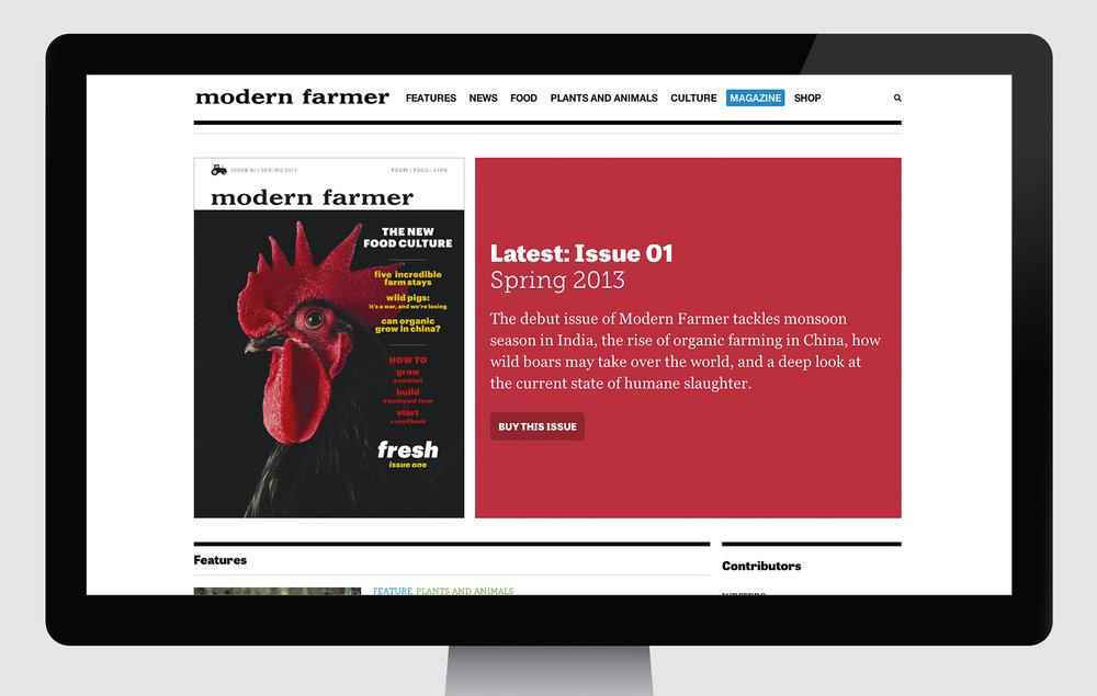 Anagraph-ModernFarmer-website3.jpeg