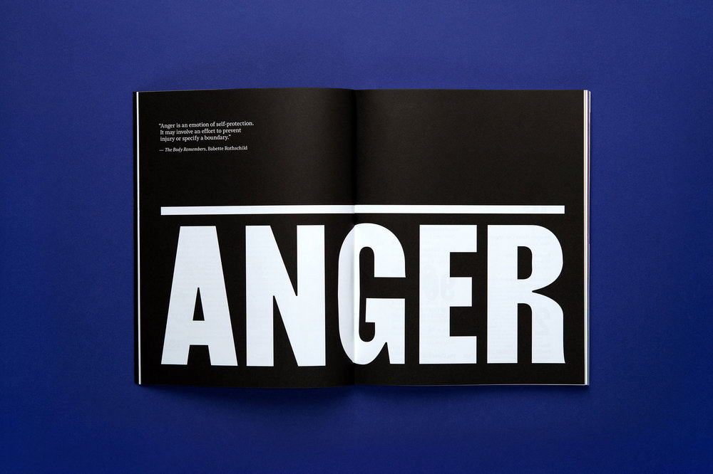 Anagraph-Anxy-anger.jpg