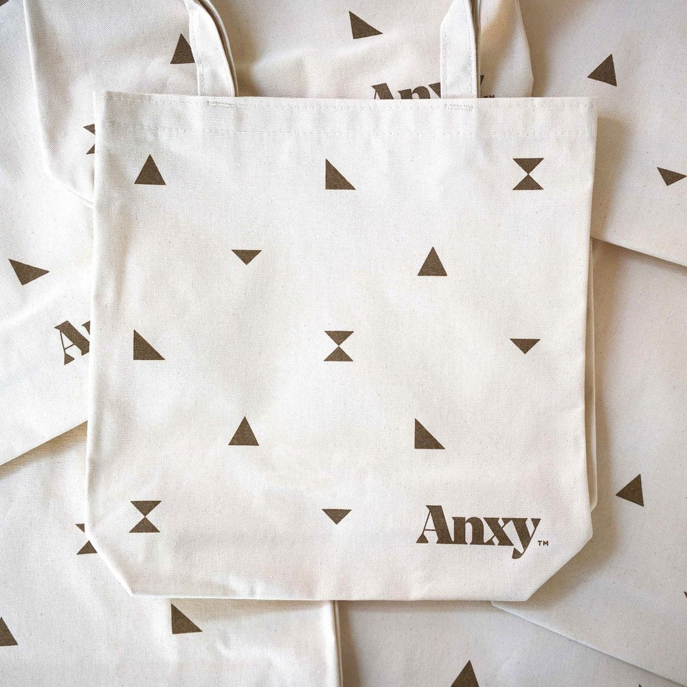 Anagraph-Anxy-tote3.jpg