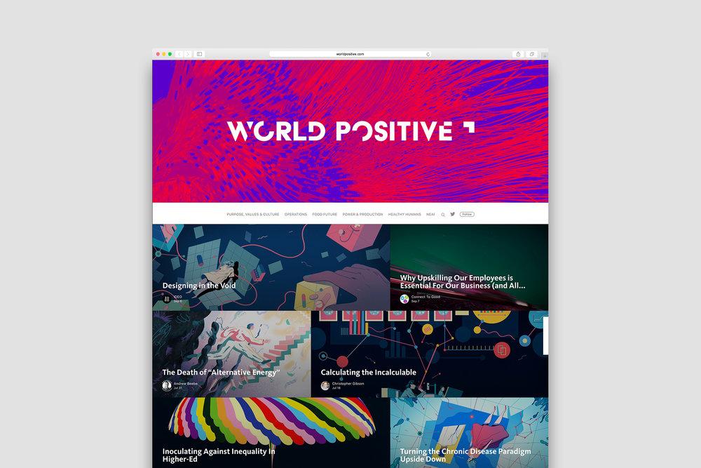 AGR_WP_homepage.jpg