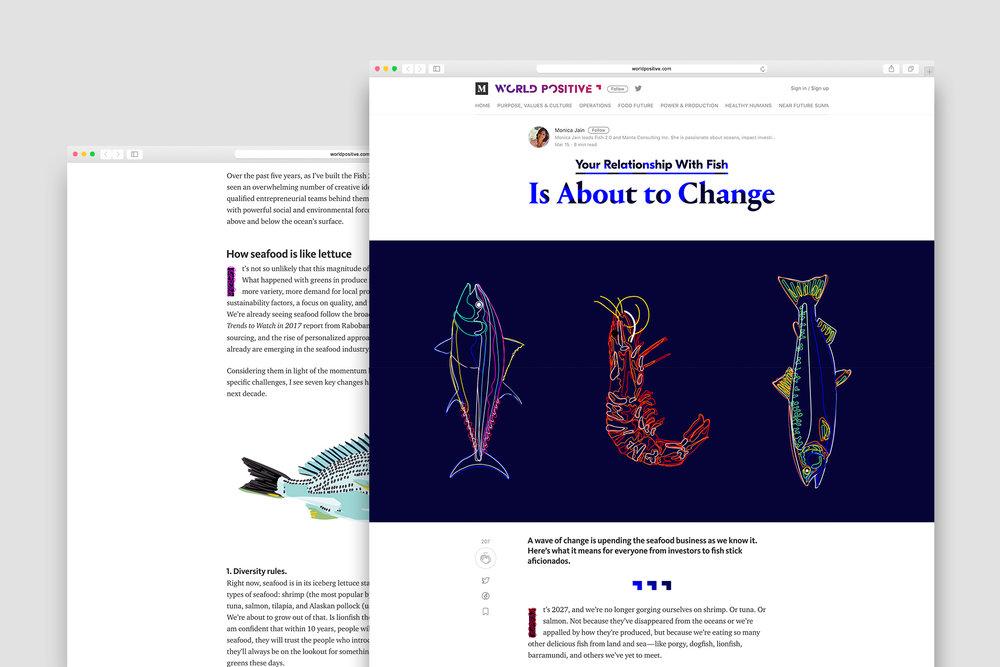 AGR_WP_fish.jpg