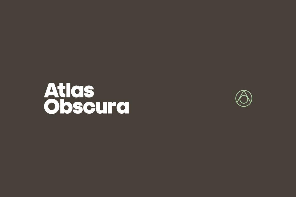ATL_Logo_w.jpg