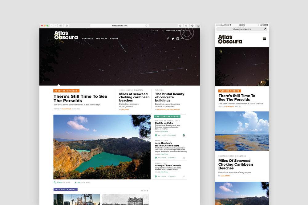 ATL_homepage.jpg