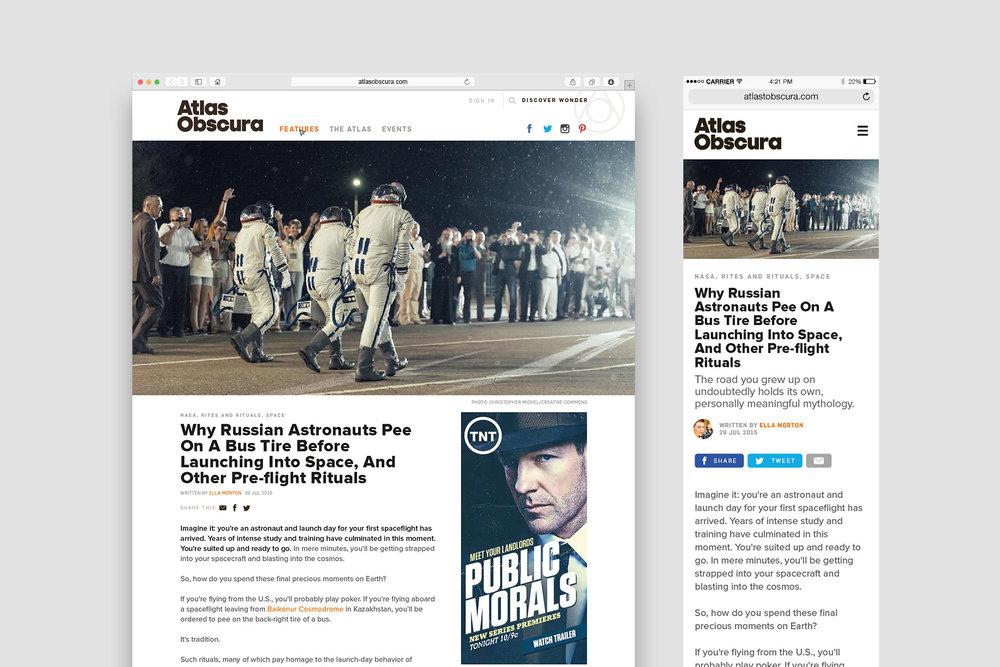 ATL_story_website.jpg