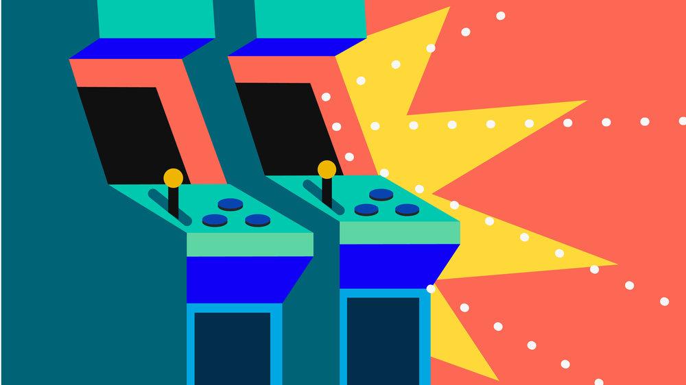 games-01.jpg