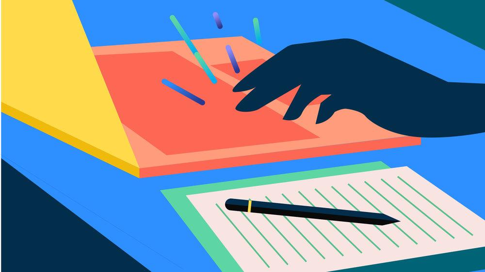 writing-01.jpg