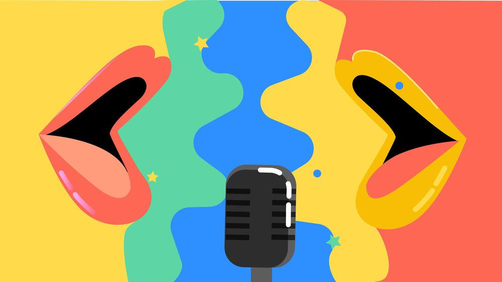 podcast-01.jpg