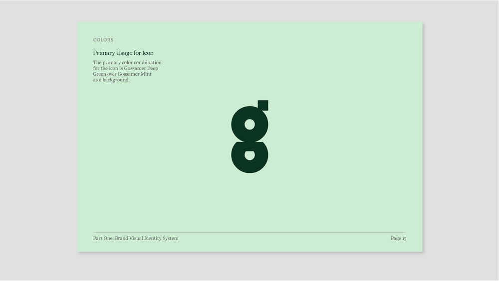 AGR_GSM_project-05.jpg