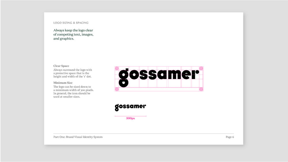 AGR_GSM_project-04.jpg