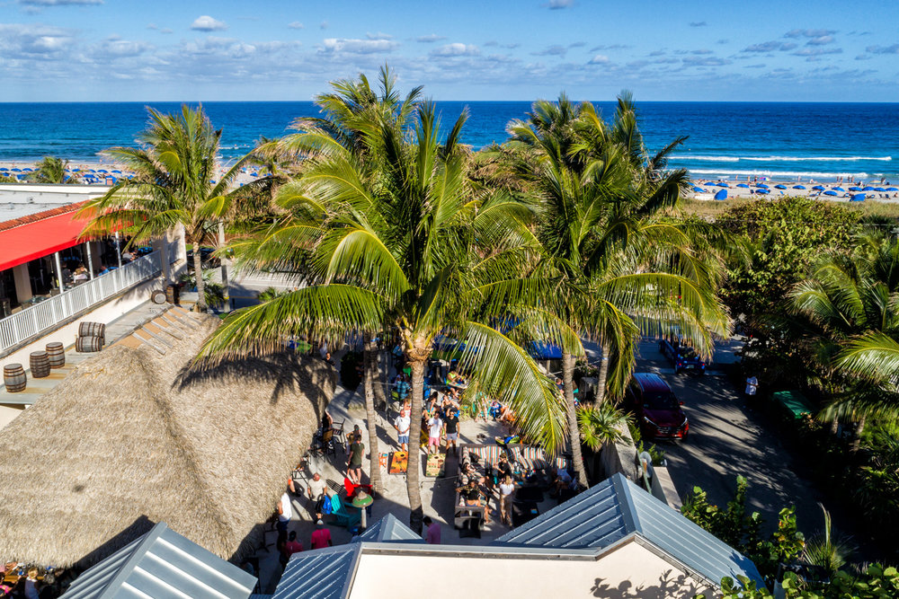 sandbar-delray-beach.jpg