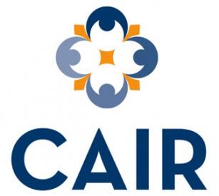 CAIR.jpg