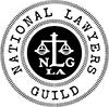 nlg-la small_0.jpg
