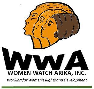 womenwatchafrica.jpg