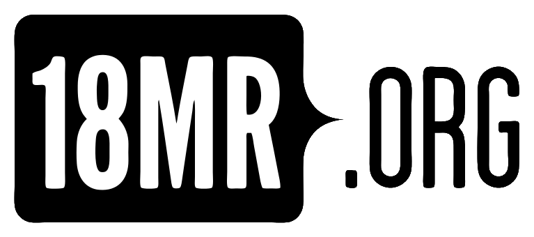 18MR logo rectangle-classic.png