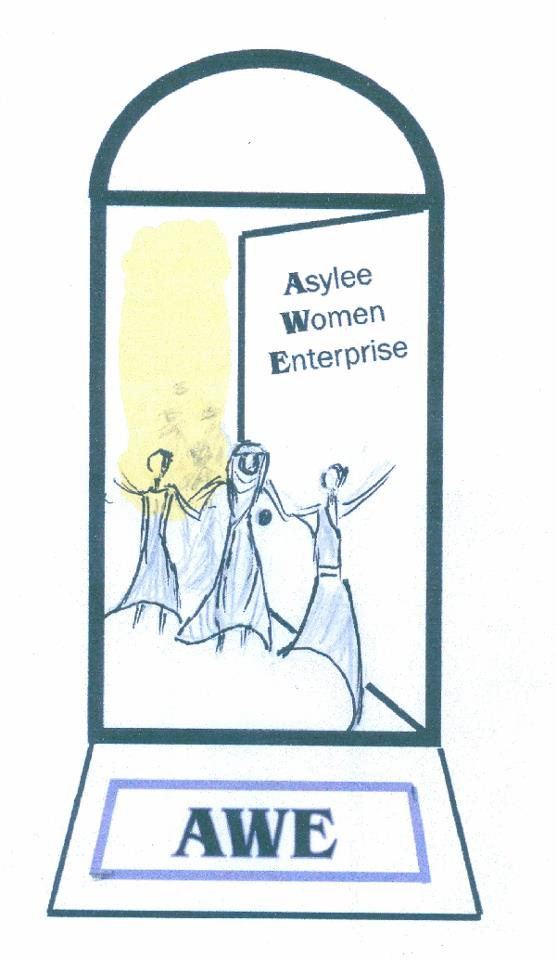 Asylee Women Enterprise.jpg