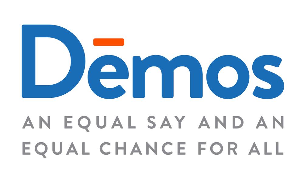 Demos-logo (png).png
