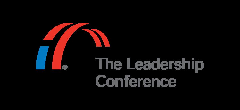 LeadershipConf_4cp.png