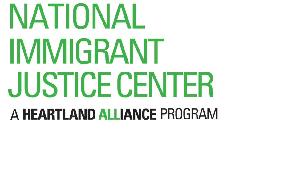 NIJC logo 2013 transparent.png