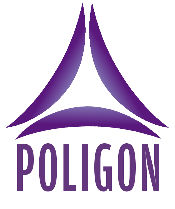 poligon_businessc.png