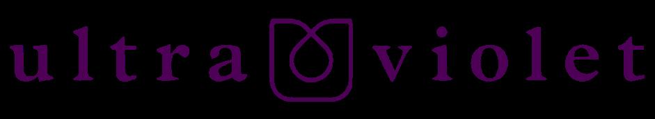UltraVioletLogo.png