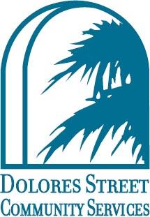 Dolores Street Name Logo.jpg