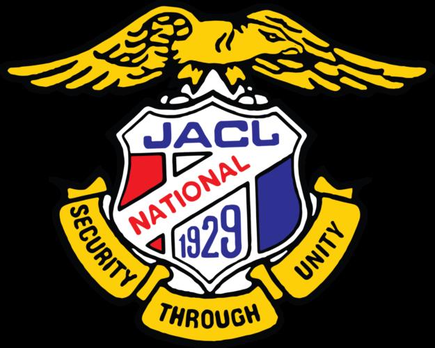 jacl.png