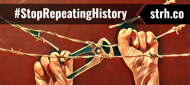 stoprepeatinghistory_logo_800px.png