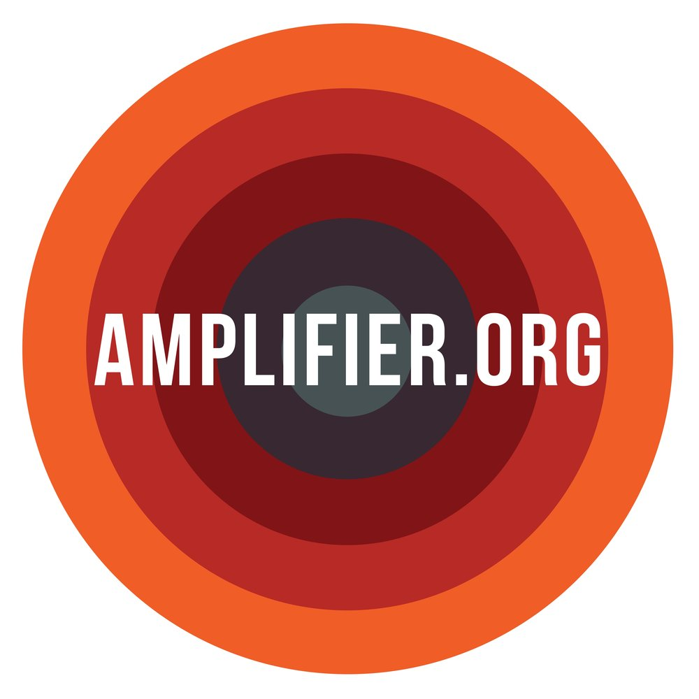 Amplifier.org.jpg
