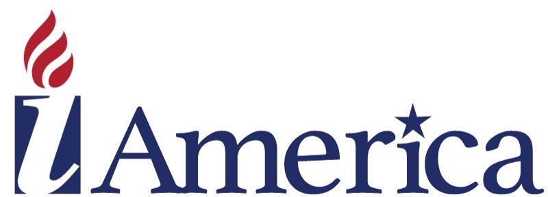 iAmerica logo.jpg