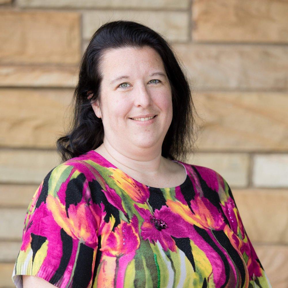 Heather Cazarin, Leader Medical Case Manager (Greenville, SC)
