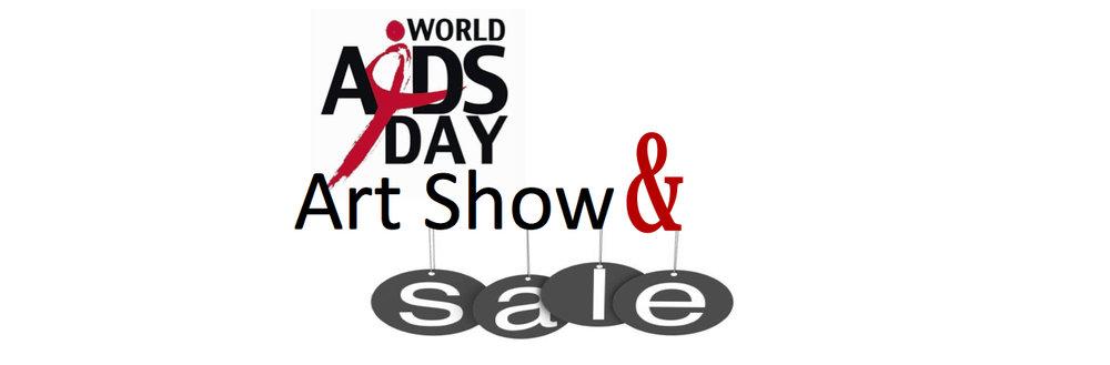 World AIDS Day art flyer draft (2).jpg