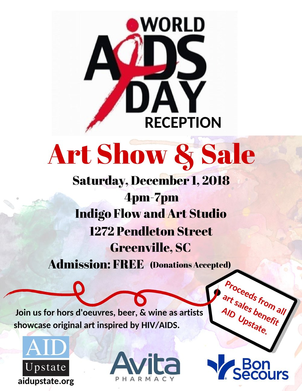 WAD Art Show 2018 Updated-page-001.jpg