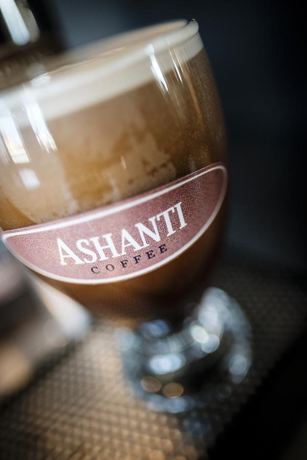 Coffee Web-6.jpg