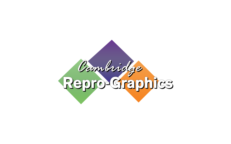 MPC_Sponsor_Logo_CambridgeReproGraphics.png