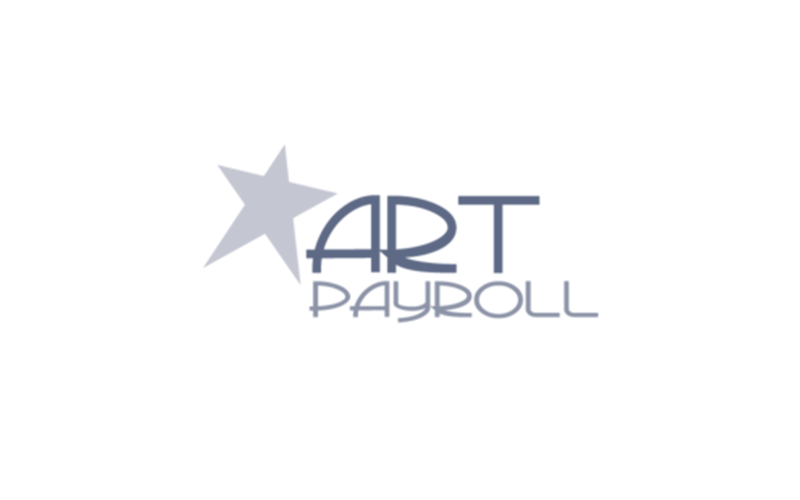 MPC_Sponsor_Logo_ARTPAYROLL.png
